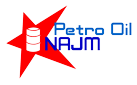 Najm Petro Oil Official WebSite